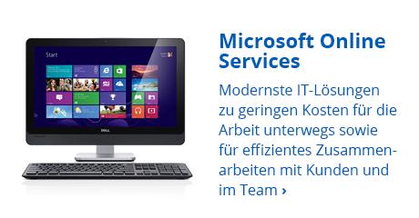 Scheuss_Microsoft