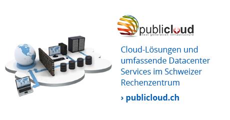 Scheuss_Publicloud1