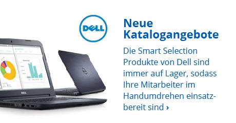 Scheuss_News_Dell