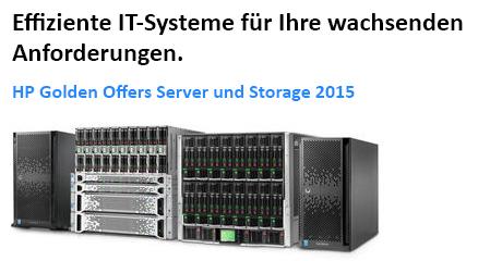 ServerGoldenOffers